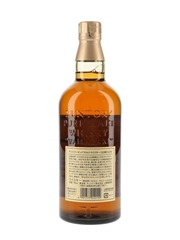 Yamazaki 12 Year Old Pure Malt Bottled 2000s 75cl / 43%