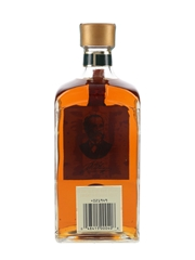 Wiser's 18 Year Old  75cl / 40%