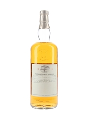 Benriach 10 Year Old Bottled 1990s 100cl / 43%