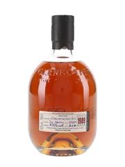 Glenrothes 1989 Bottled 2002 70cl / 43%
