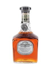 Jack Daniel's Silver Select Single Barrel Bottled 1999 75cl / 50%