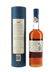 Oban 1980 Distillers Edition Montilla Cask Finish 70cl / 43%