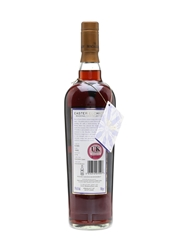 Macallan Easter Elchies 2007 12 Year Old 70cl / 59.6%