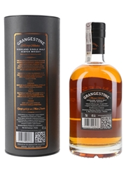 Grangestone Master's Selection Double Cask Matured 70cl / 40%