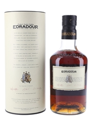 Edradour 10 Year Old Bottled 2000s 70cl / 40%