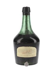 Saint Rhemy Bottled 1940s - Sarti 75cl / 42%