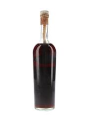 Moccia Amaro Felsina Bottled 1970s 100cl / 30%
