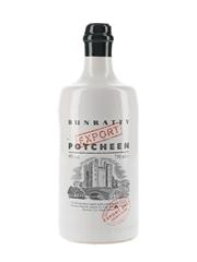 Bunratty Potcheen Export Bottled Pre 1997 75cl / 40%
