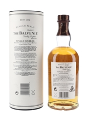 Balvenie 1982 15 Year Old Single Barrel 4889 Bottled 2002 70cl / 50.4%