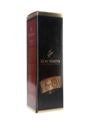 Remy Martin VSOP Premier Cru Bottled 2011 - Travel Retail 100cl / 40%