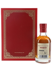Bronte Liqueur Charlotte's Reserve Bicentenary Year Of Charlotte Bronte's Birth 20cl / 26%