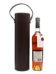 Frapin XO Single Estate Cognac Domaine Chateau De Fontpinot 70cl / 41%