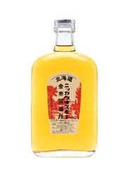 Nikka Yoichi 36cl 40%
