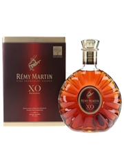 Remy Martin XO Excellence Bottled 2014 70cl / 40%