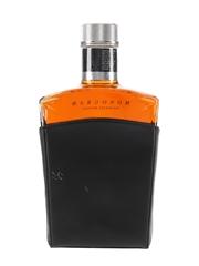 Jack Daniel's Monogram Bottled 2004 75cl / 47%