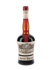 Grand Marnier Cherry Cognac