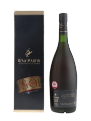 Remy Martin VSOP Premier Cru Bottled 2010 - Travel Retail 100cl / 40%