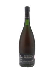 Remy Martin VSOP Premier Cru Bottled 2010 - Travel Retail 100cl / 40%