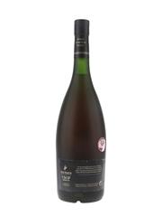 Remy Martin VSOP Premier Cru Bottled 2012 - Travel Retail 100cl / 40%