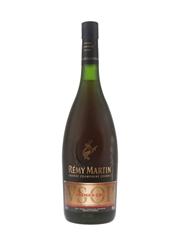 Remy Martin VSOP Premier Cru Bottled 2011 - Travel Retail 100cl / 40%