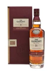 Glenlivet Archive 21 Year Old  70cl