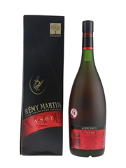 Remy Martin VSOP Bottled 2013 100cl / 40%