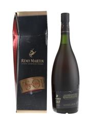 Remy Martin VSOP Premier Cru Bottled 2006 - Travel Retail 100cl / 40%