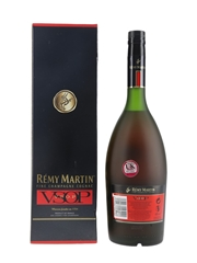 Remy Martin VSOP Bottled 2014 100cl / 40%