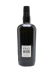 Teeling Small Batch Irish Whiskey  70cl / 46%