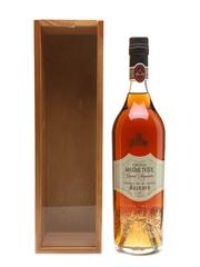 Maxime Trijol Reserve Cognac  70cl