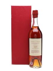 Hermitage 1975 Reserve Limitee Cognac  70cl