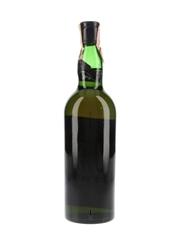 Big Boy Bottled 1970s - Tanist Bonding Company 75cl / 43%