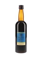Ruffino 1958 Salento Vino Liquoroso  72cl / 16.5%