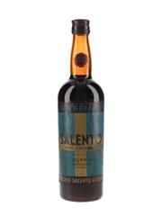 Ruffino 1951 Salento Vino Liquoroso  70cl
