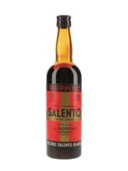 Ruffino 1954 Salento Vino Liquoroso  70cl