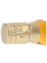 Longmorn 1973 Gordon & MacPhail Bottled 2015 70cl / 43%