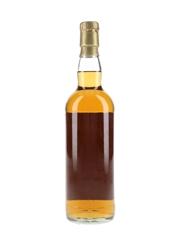 Bunnahabhain 1968 42 Year Old Bottled 2011 - The Perfect Dram 70cl / 47.8%