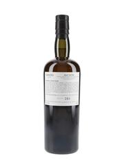 Islay Vatted 1992 Coilltean Bottled 2012 - Samaroli 70cl / 45%