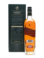 Johnnie Walker Explorers' Club Collection The Gold Route 100cl / 40%
