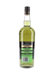 Chartreuse Green Bottled 2003 100cl / 55%