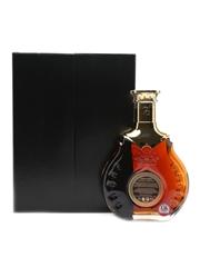 Prince Polignac Extra Cognac  70cl