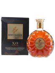 Remy Martin XO Premier Cru Travel Retail 70cl / 40%