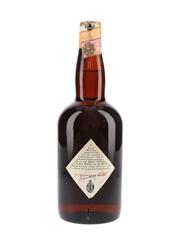 Haig's Gold Label Spring Cap Bottled 1960s - Ferraretto 75cl / 44%