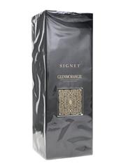 Glenmorangie Signet  70cl / 46%