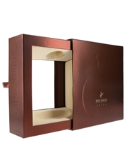 Remy Martin Extra Fine Champagne 70cl / 40%