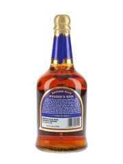 Pusser's British Navy Rum  70cl / 54.5%