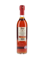 Asbach 8 Year Old Privatbrand  70cl / 40%