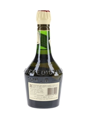 Benedictine DOM Bottled 1990s 35cl / 40%