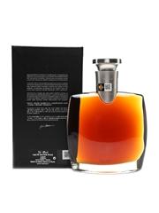Camus Extra Elegance Cognac  70cl / 40%