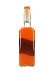 Kentucky Gentleman Bottled 1960s-1970s - Ferraretto 75cl / 43%